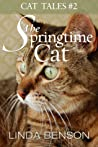 The Springtime Cat (Cat Tales #2)