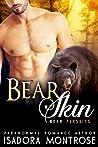 Bear Skin (Bear Fursuits, #5)