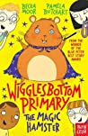 The Magic Hamster (Wigglesbottom Primary)