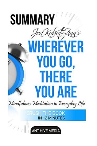 wherever you go there you are audiobook download