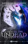 Curse of the Undead Dragon King (Skeleton Key)