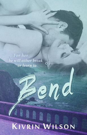 Bend (Waters, #1)