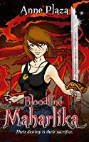 Bloodline Maharlika