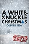 A White-Knuckle Christmas (The Romney and Marsh Files #7)