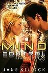 Mind Control (Perceivers #2)