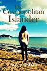 The Cosmopolitan Islander by M.P. Tonnesen