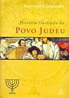 História Ilustrada do Povo Judeu