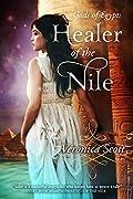 Healer of the Nile