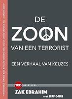 De Zoon van een Terrorist: Een Verhaal van Keuzes