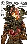 Dragon Age: Magekiller #4