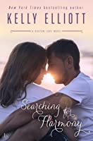 Searching For Harmony (Boston Love #1)