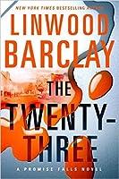 The Twenty-Three (Promise Falls, #3)