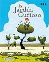 El Jardin Curioso