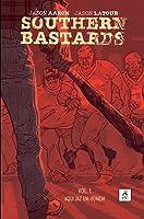 Southern Bastards, Vol. 1: Aqui Jaz um Homem
