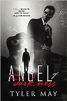 Angel of Darkness (Angel of Darkness, #1)
