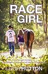 Race Girl (The Go Girls Chronicles, #3)