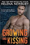 Growing and Kissing