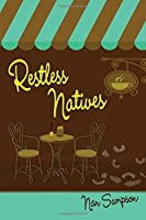 Restless Natives (A Coffee & Crime Mystery #1)