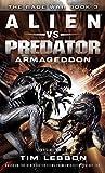 Alien vs. Predato...