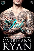Ink Enduring (Montgomery Ink, #5)