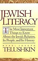 LITERACY PDF JEWISH TELUSHKIN