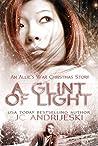 A Glint of Light (Allie's War, #8.5)