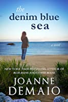 The Denim Blue Sea