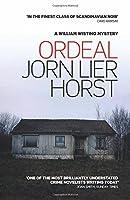 Ordeal (William Wisting #10)