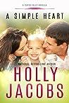 A Simple Heart: A Cupid Falls Novella
