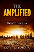 The Amplified (The Amplified #1)