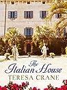 The Italian House
