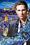 Prague (The Enchanter, #3)