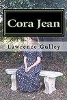 Cora Jean