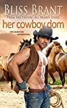 Her Cowboy Dom (Texting All Hearts)