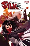 Silk (2016) #6