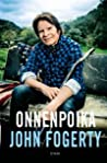 Download ebook Onnenpoika by Jimmy McDonough