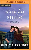 It's In His Smile (Red River Valley, #3)