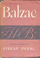 Maria Estuardo Stefan Zweig Ebook Download