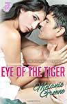 Eye of the Tiger (Roll of the Dice, #3)