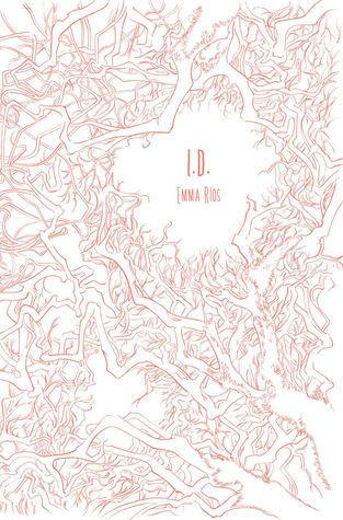 I.D. by Emma Ríos