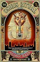 The Osiris Ritual (Newbury and Hobbes #2)