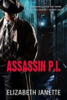 Assassin P.I.