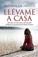 Take me home glen avich 2 by daniela sacerdoti - Casa libro novedades ...