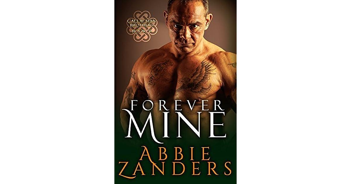 Abbie zanders goodreads giveaways