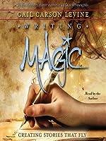 Essay writer magic