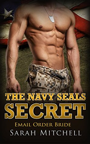 The Navy SEALs Secret
