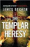 The Templar Heresy (Chris Bronson #7)