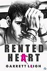 Rented Heart (Rented Heart, #1)