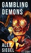 Gambling Demons