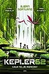Pioneerit (Kepler62, #4)